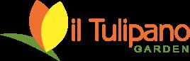 Il Tulipano Garden